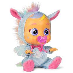 Плачещо бебе Пегас Cry Babies Jenna IMC 91764