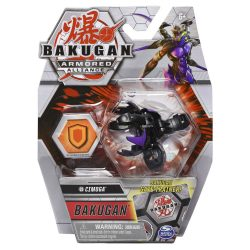 Bakugan Darkus Cimoga Armored Alliance 6055868/20124286