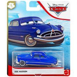 Doc Hudson Disney / Pixar Cars