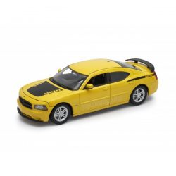 Dodge Charger Daytona R/T 1:24 Welly