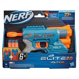 Nerf ELITE 2.0 VOLT SD-1 Е9952