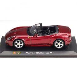 Ferrari California T 1:32 Bburago