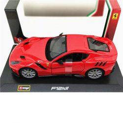 Ferrari F12tdf 1:32 Bburago