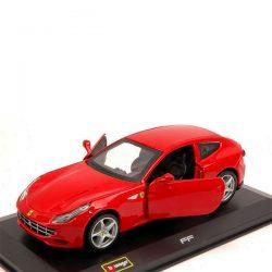 Ferrari FF 1:32 Bburago