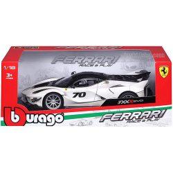 Ferrari FXX K EVO 1:18 Bburago 18-16012