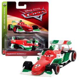 Francesco Bernoulli - Disney / Pixar Cars