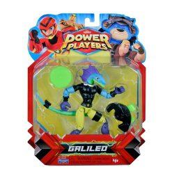 Галилео Power Players Galileo 38103