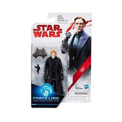 General Hux Star Wars Force Link