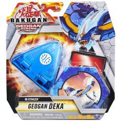 Geogan Deka Stingzer - Bakugan Geogan Rising 6059974/20131238