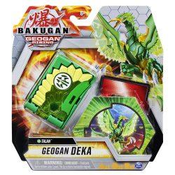 Geogan Deka Talan - Bakugan Geogan Rising 6059974/20131239