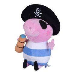 Джордж пират 22см Peppa Pig Simba 2005331020