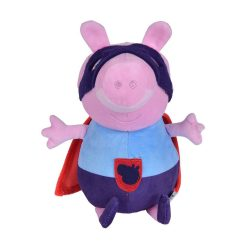Джордж супергерой 22см Peppa Pig Simba 2005331020