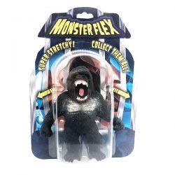 Monster Flex Gorilla