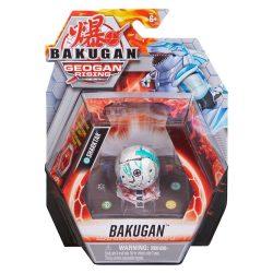Haos Sharktar - Bakugan Geogan Rising 6061459/20132740