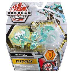 Baku-Gear Bakugan Ultra Haos Eenoch AA 6055887/20124274