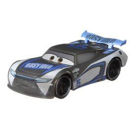 Harvey Rodcap Disney / Pixar Cars