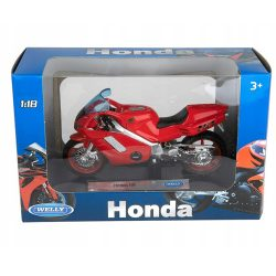 Honda NR 1:18 Welly