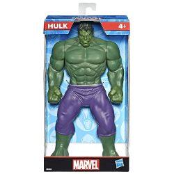 Hulk Hasbro 652587