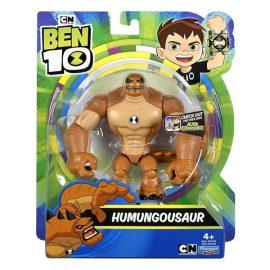 Човекозавър (BEN 10) Humungousaur