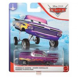 Hydraulic Ramone - Disney / Pixar Cars