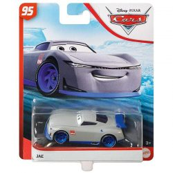 Jae Disney / Pixar Cars