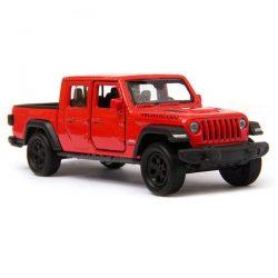 Jeep Gladiator 2020 1:(34-39) Welly