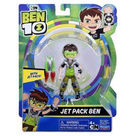 (Ben 10) Jet Pack Ben 76171