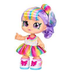 Kindi Kids кукла Rainbow Kate 50023