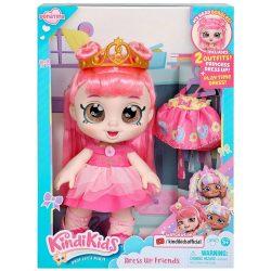 Kindi Kids кукла Donatina 50065