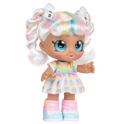 Kindi Kids кукла Marsha Mello 50009