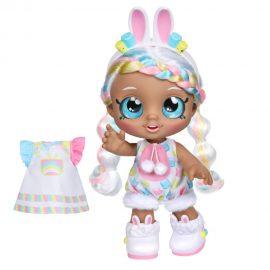 Kindi Kids кукла Marsha Mello 50064 Dress Up Friend