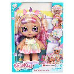 Kindi Kids кукла Mystabella 50061
