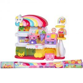 Супермаркет Kindi Kids Supermarket 50003