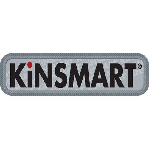 Kinsmart logo
