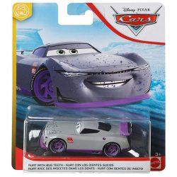 Kurt with Bug Teeth Disney / Pixar Cars