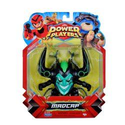 Бесния Power Players Madcap 38105