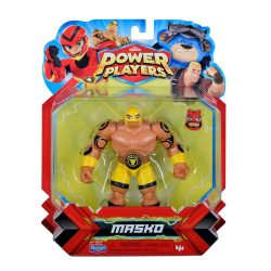 Маско Power Players Masko 38104