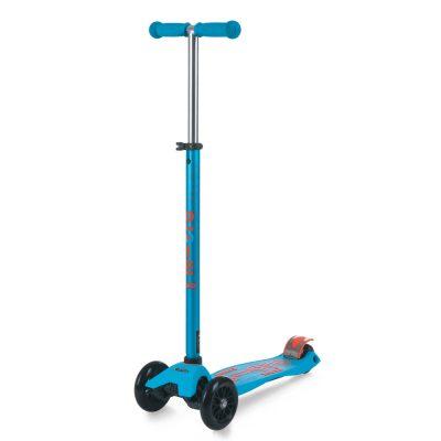 Maxi Micro Deluxe CARIBBEAN BLUE