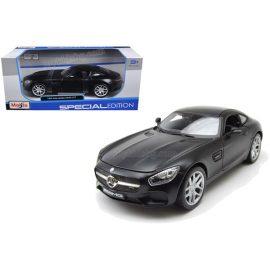 Mercedes AMG GT 1:24 Maisto