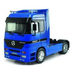 Mercedes-Benz Actros 1:32 Welly