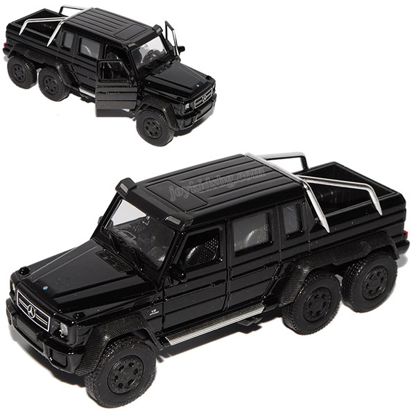 Mercedes-Benz-G-63-AMG-6x6-black1to34-1to39-Welly
