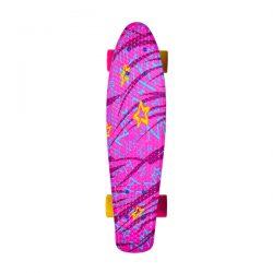 """Skateboard NINA 22"""""""