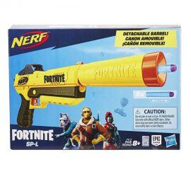 Nerf Fortnite SP-L E6717