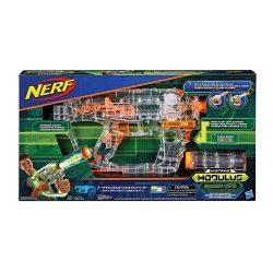 Nerf Бластер Modulus Ghost Ops Evader E0733