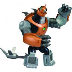 (Ben 10) Omni-KIX armor Humungousaur (Човекозавър) 76144