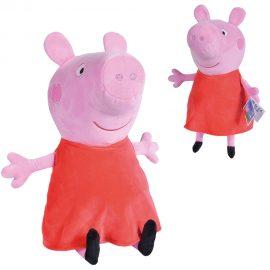 Плюшена 33см Peppa Pig Simba 109261002