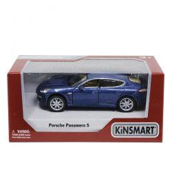 Porsche Panamera S 1:40 KiNSMART