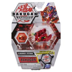 Pyrus Darkus Dragonoid x Tretorous Armored Alliance 6055868/20124827