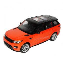 Range Rover Sport умален модел 1:34÷1:39 Welly