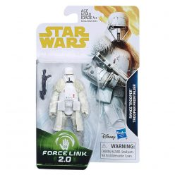 Range Trooper Star Wars Force Link 2.0 E2761/E0323